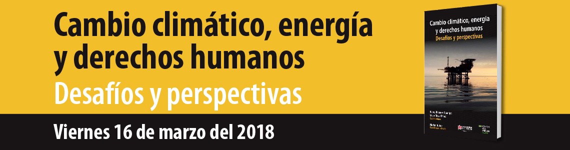 Lanza_libro_cambio_climatico_ticnketbanners