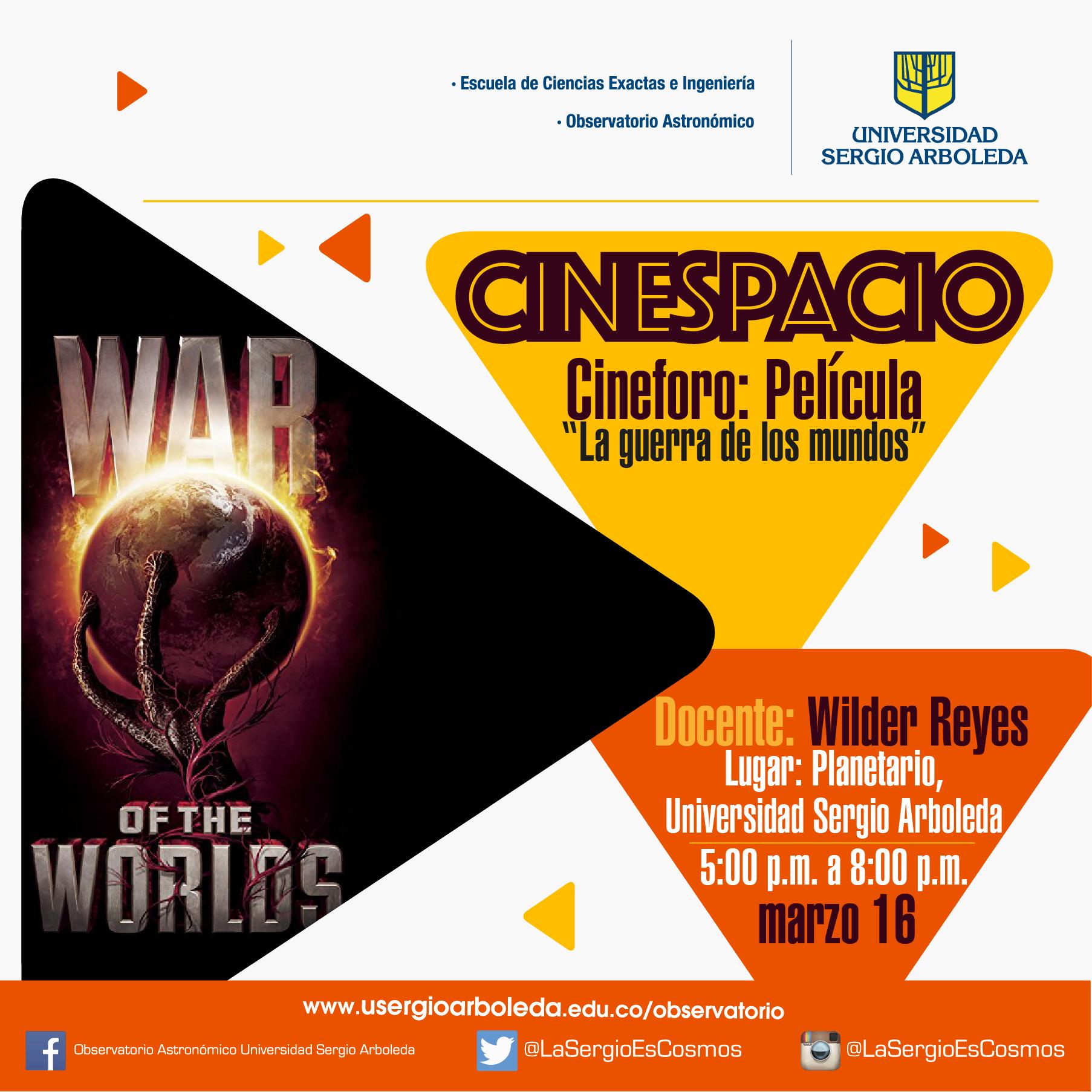 Cinespacio_16_de_marzo-01