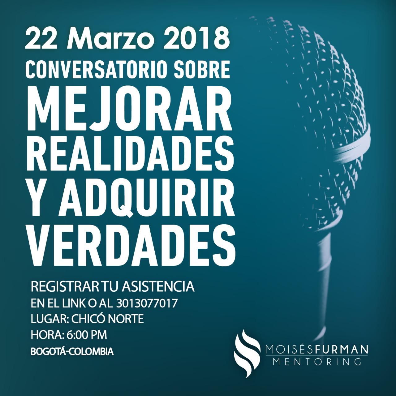 Conversatorio_22