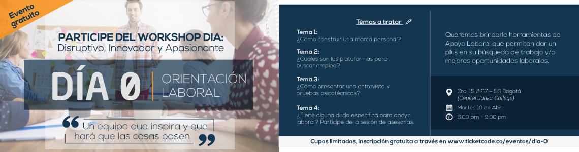 Pieza_2_para_di_a_0_orientacio_n_laboral