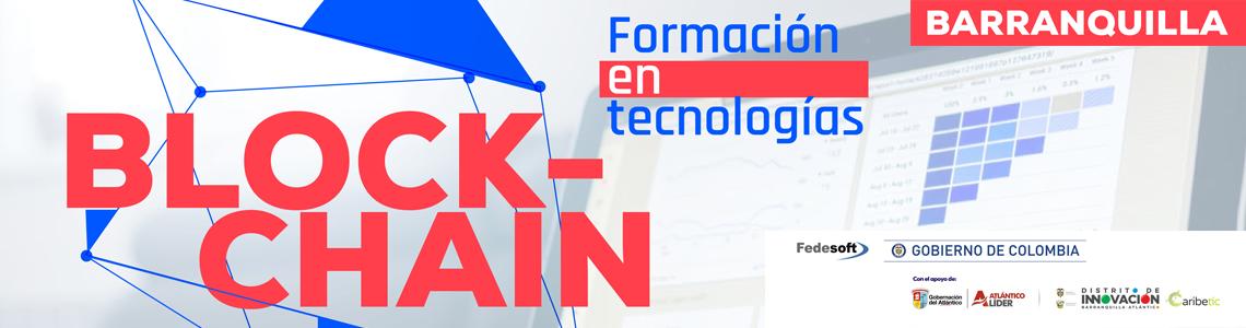 Blockchain_barranquilla_ticket_cabe_1