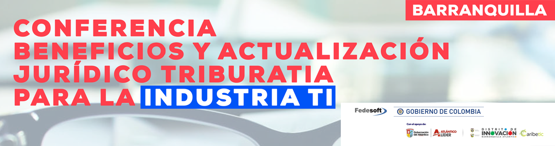 Tributario_barranquilla_ticket_cabe_1