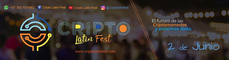 Cripto_banner_final