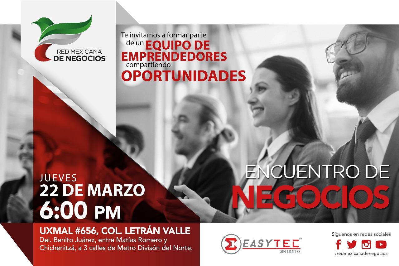 Encuentro_22_marzo