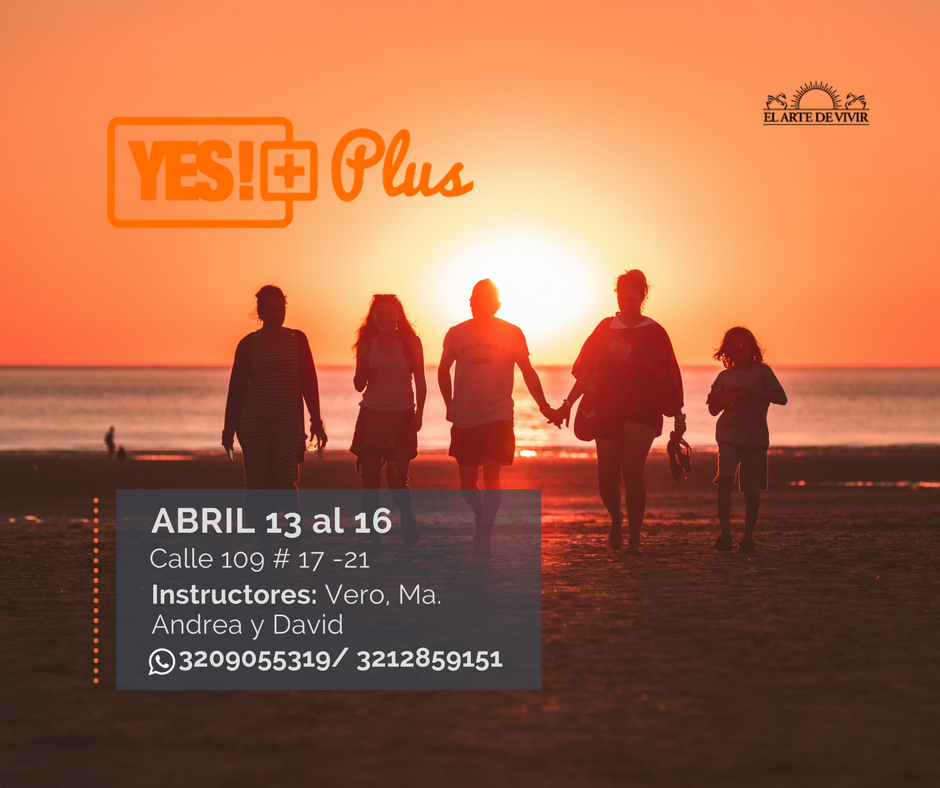 Flyers_abril_2018_co