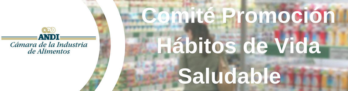 Comit__de_hvs