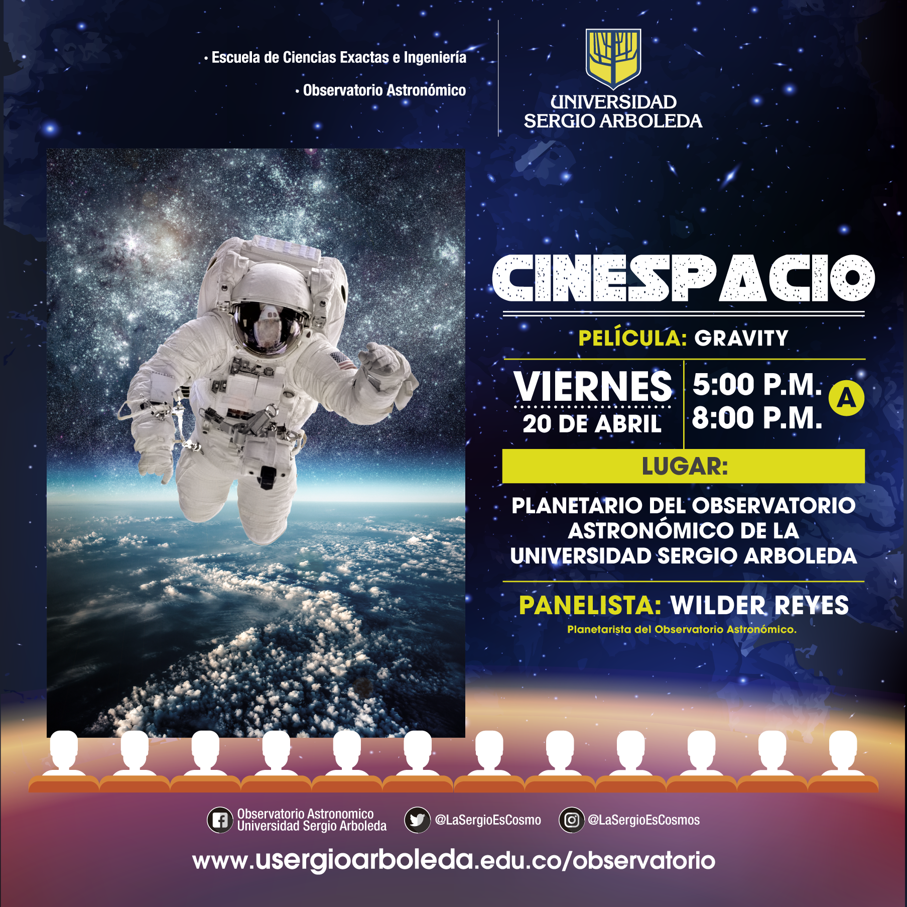 Cinespacio__redes-03