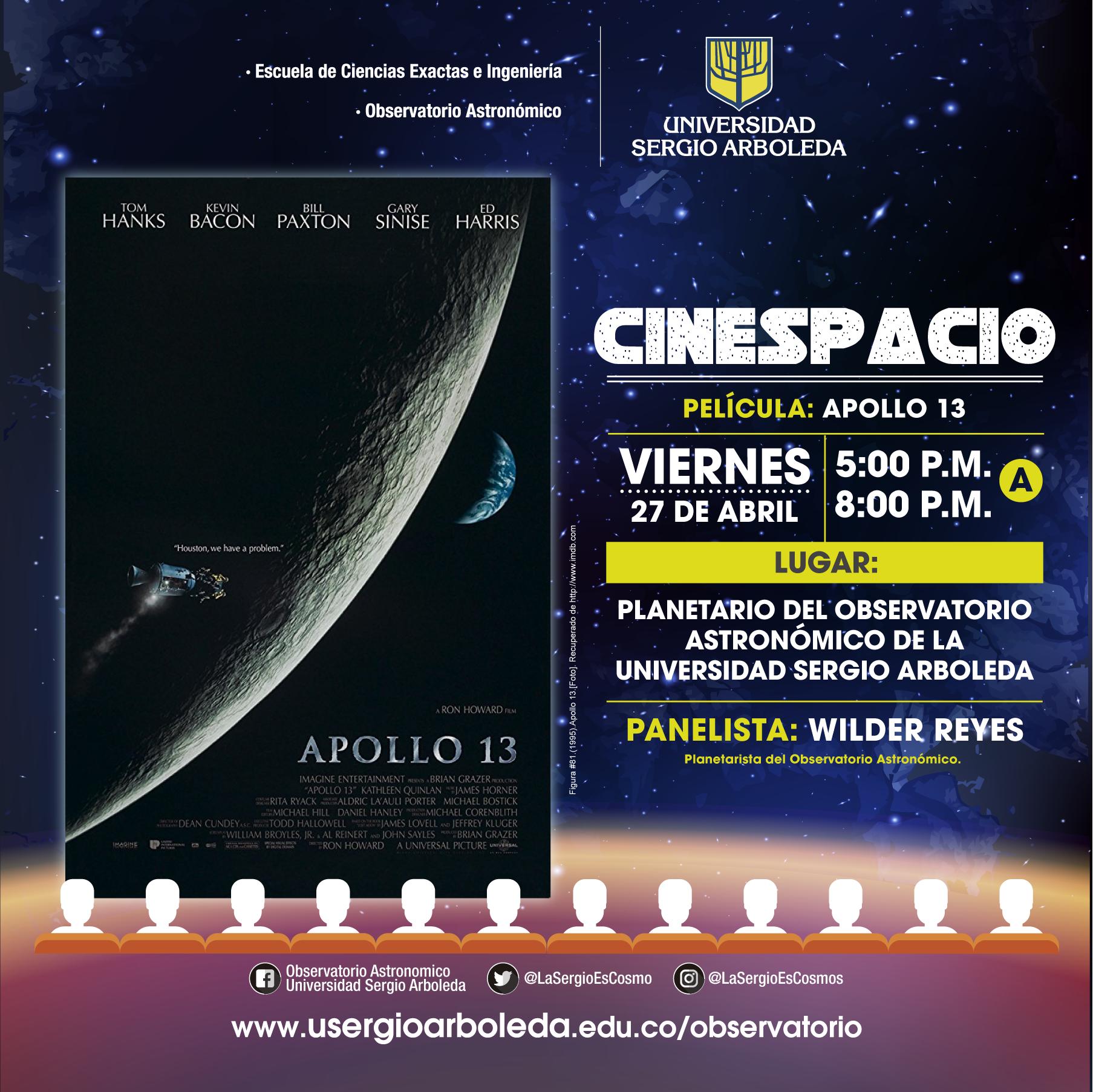 Cinespacio__redes-04