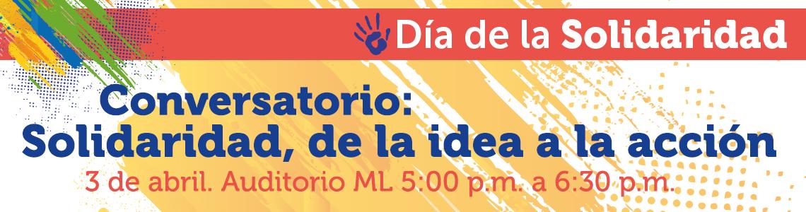 Cabezote_conversatorioticketcode-di_asolidaridad