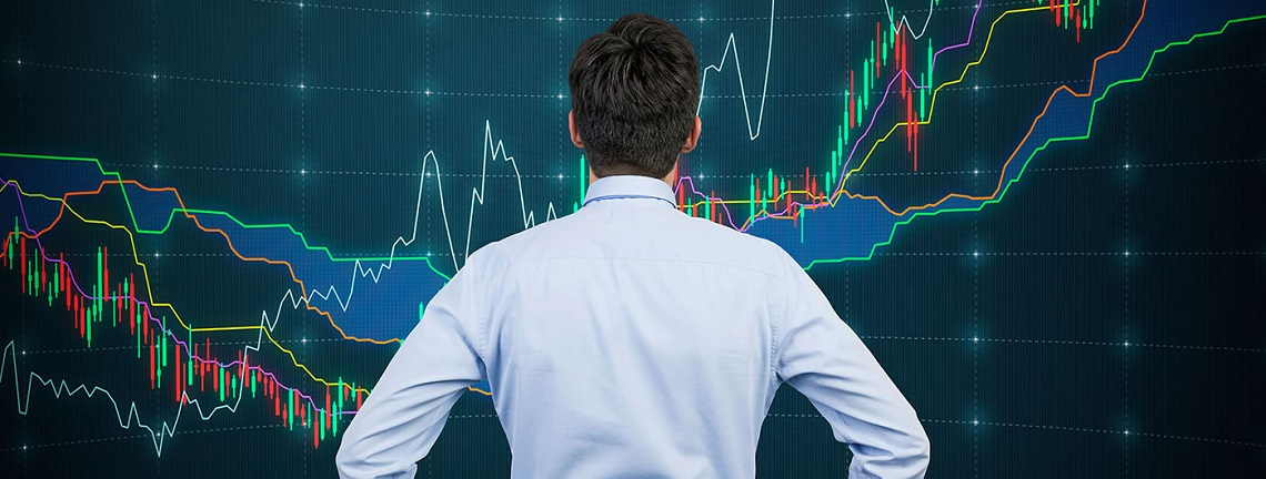Learn-forex-trading_definitiva