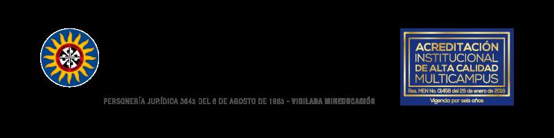 Logo_vigente_universidad_santo_tom_s