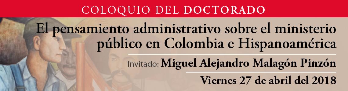 Coloquio_doctorado_abril27_ticketbanner