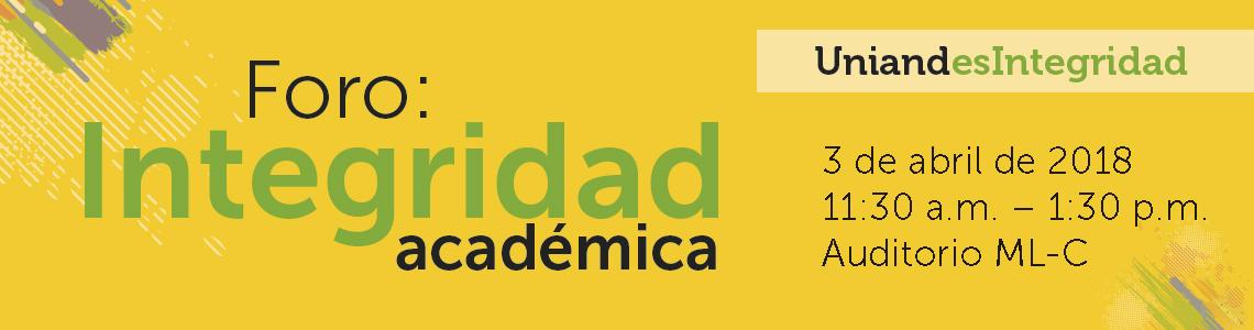 Integridadacade_mica-ticketcode1140