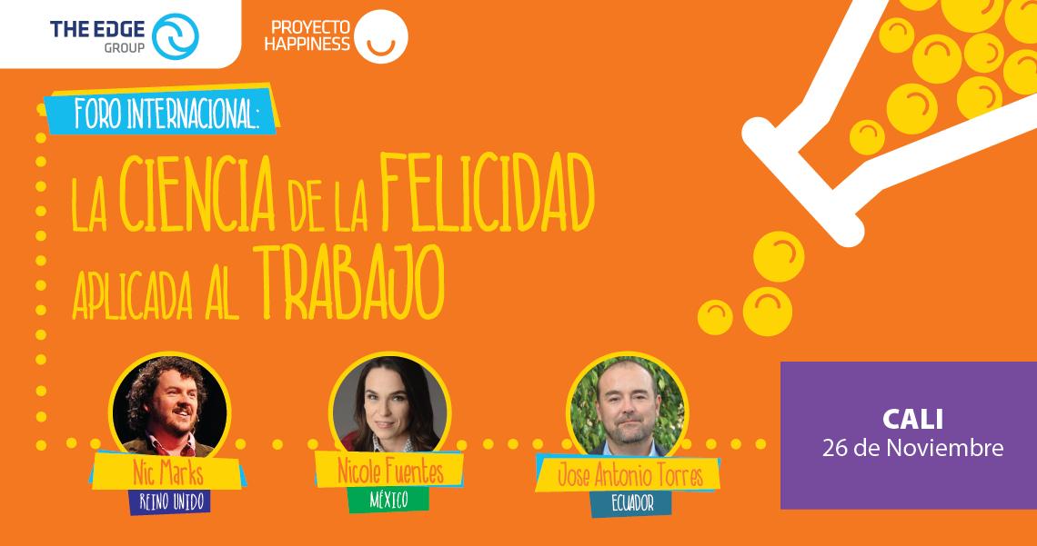 Banner-foro-internacional-la-ciencia-de-la-felicidad-2015-cali