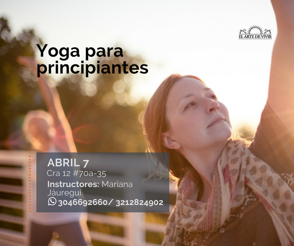 Yoga_principiantes_qc