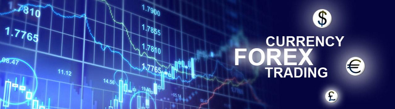Forex_banner