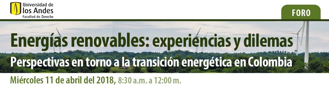 Foro_energ_as_renovables_ticketbanner