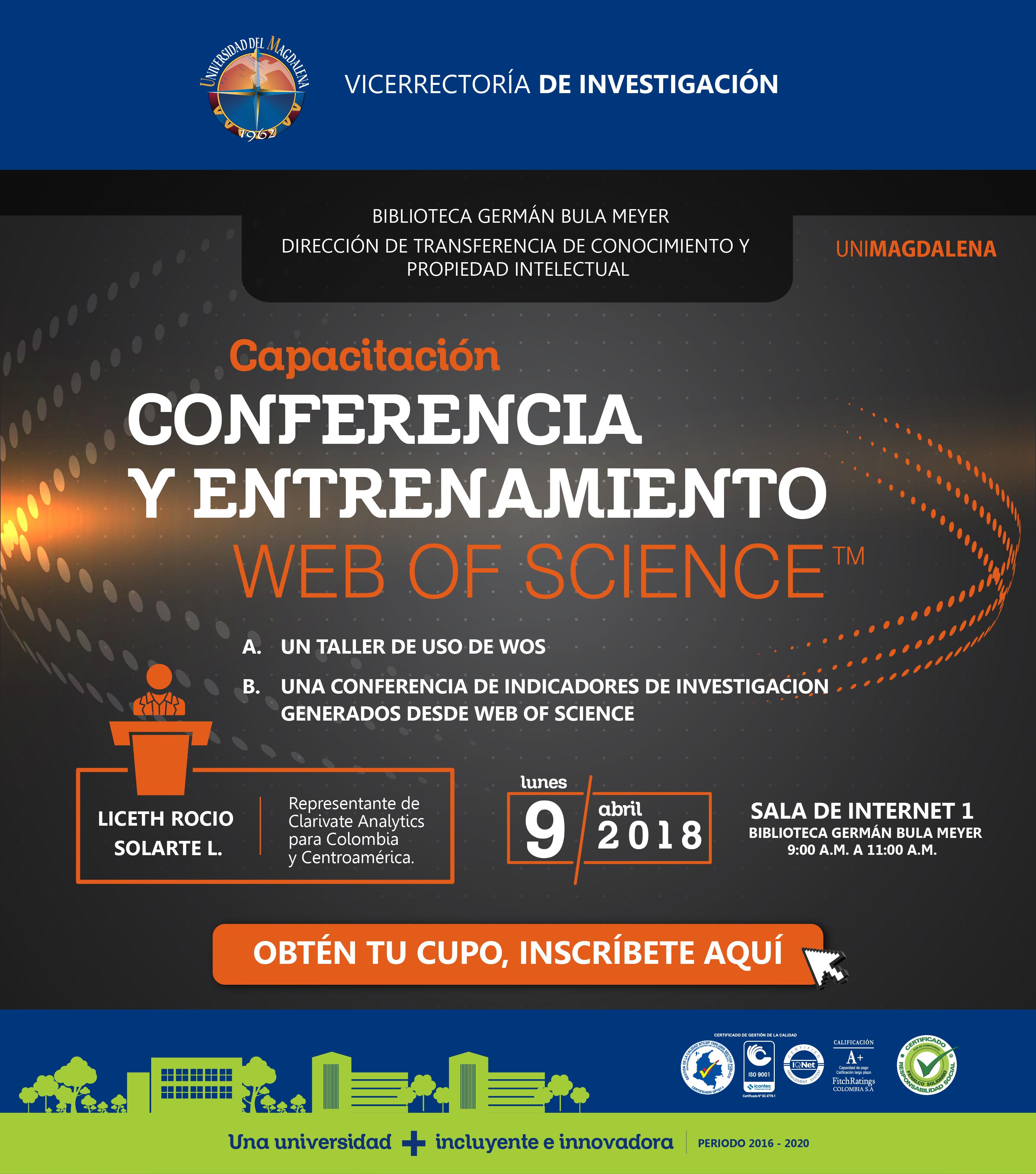 Capacitaci_n_web_of_science_4-2018-01