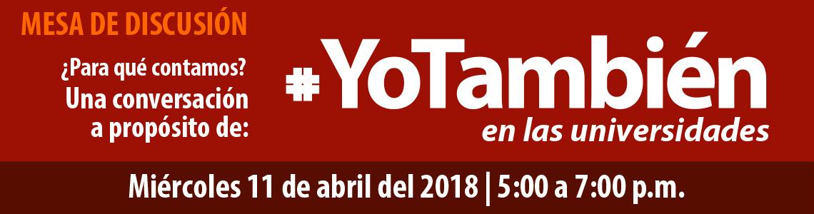 Yotambien_mesadiscusion_abril_11_ticketbanner