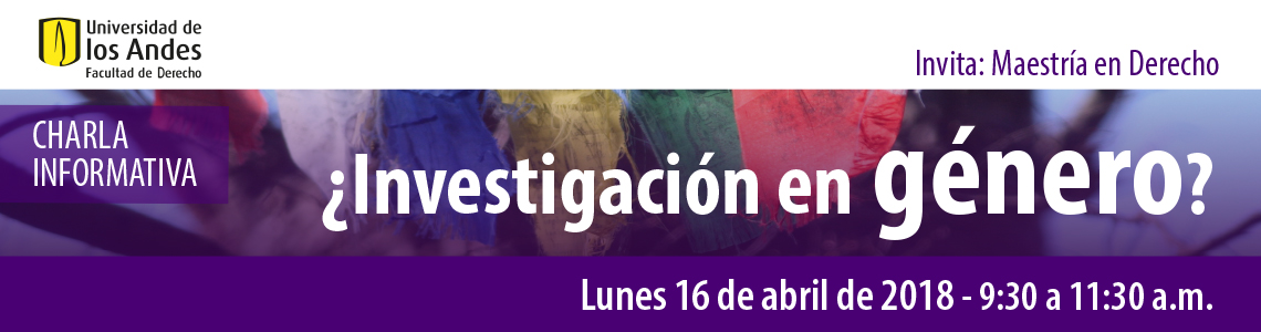 Charla_investigacion_en_genero_ticketbanner