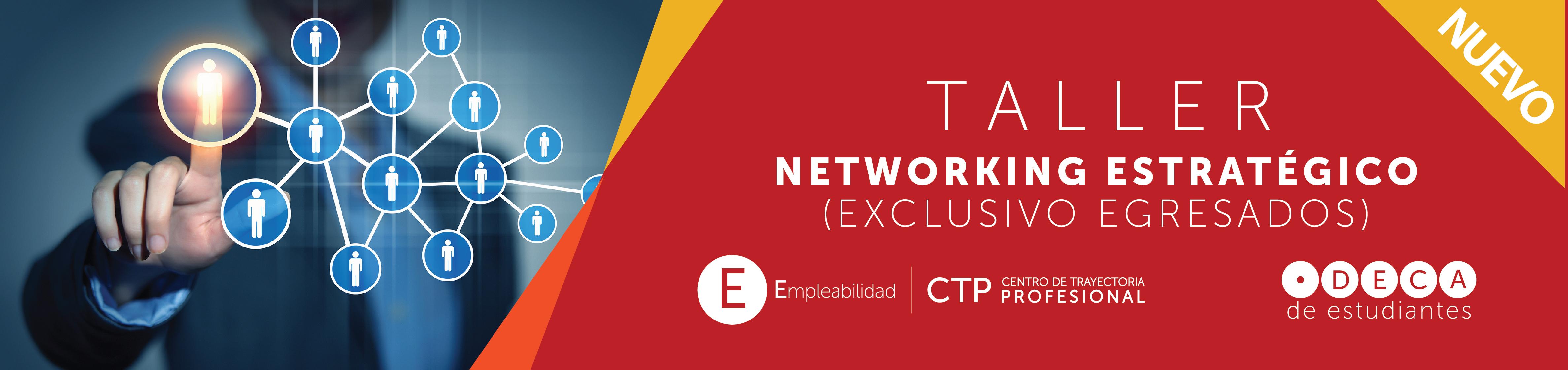 Taller_networking_estrat_gico_g.
