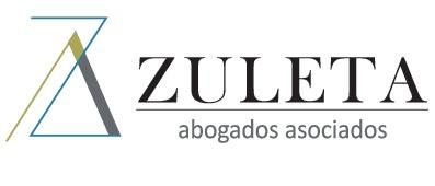 Zuletalogo-001