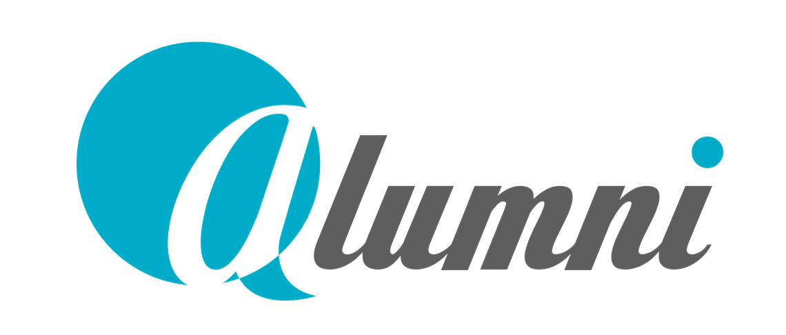 Alumni-01__2_