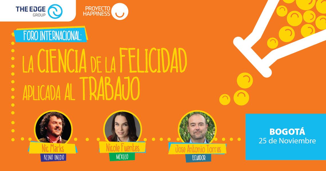 Banner-foro-internacional-la-ciencia-de-la-felicidad-2015-bogota
