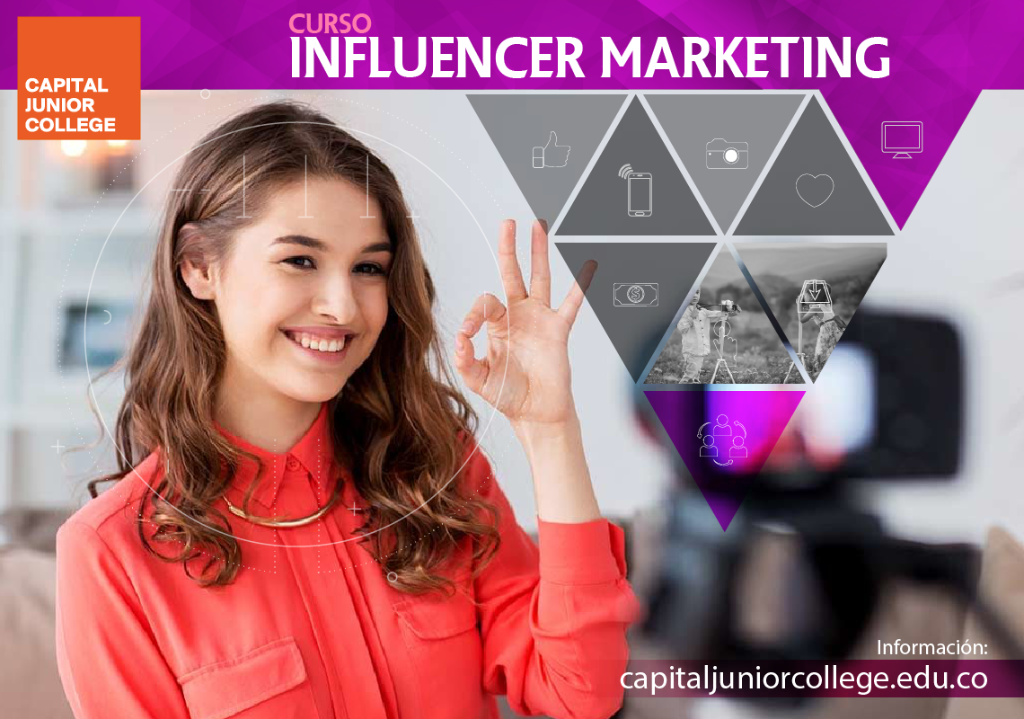 Banner_influencer