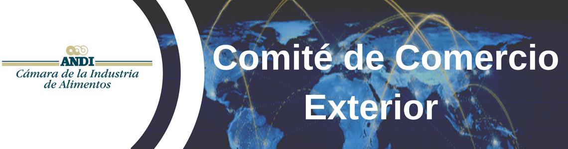 Comit__de_asuntos_legales__4_
