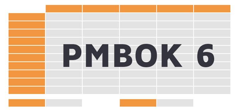 Mapa-de-procesos-pmbok-6-imagen-entrada