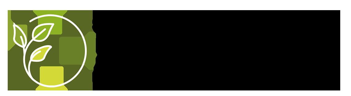 Banner_ticketcode