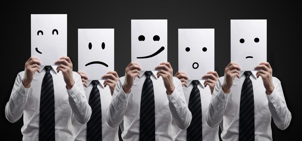 5-verdades-que-tienes-que-saber-para-manejar-mejor-tus-emociones