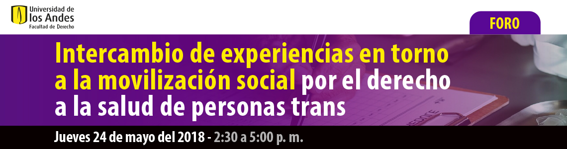 Salud_trans_mayo24_ticketbanner