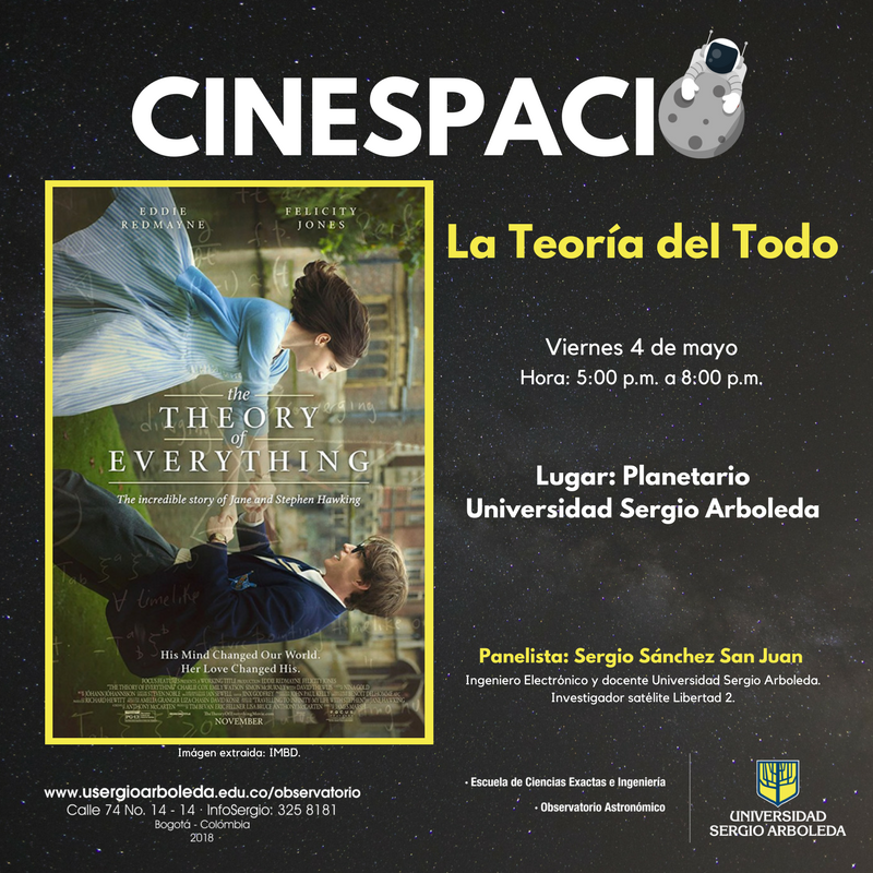 Cinespacio__1_