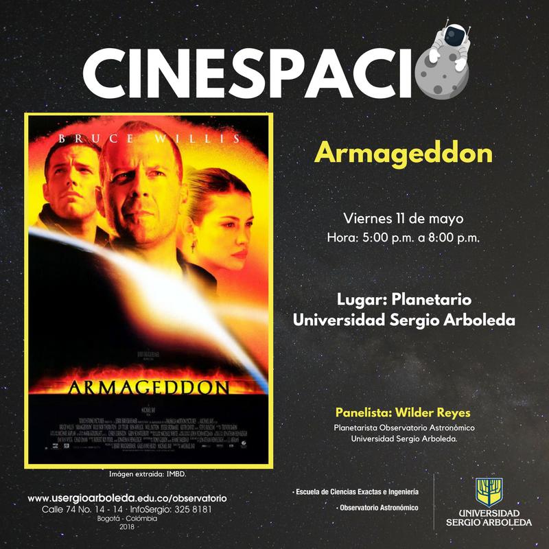 Cinespacio2