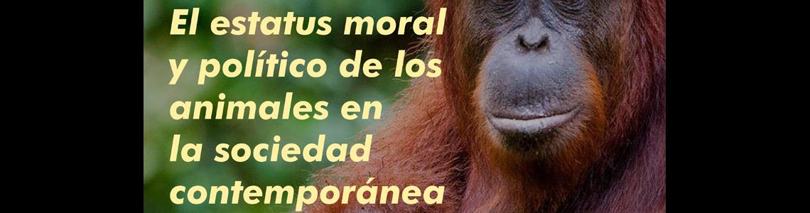 Estatus_animales_ticketbanner