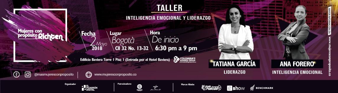 Taller_liderazgo_ticket
