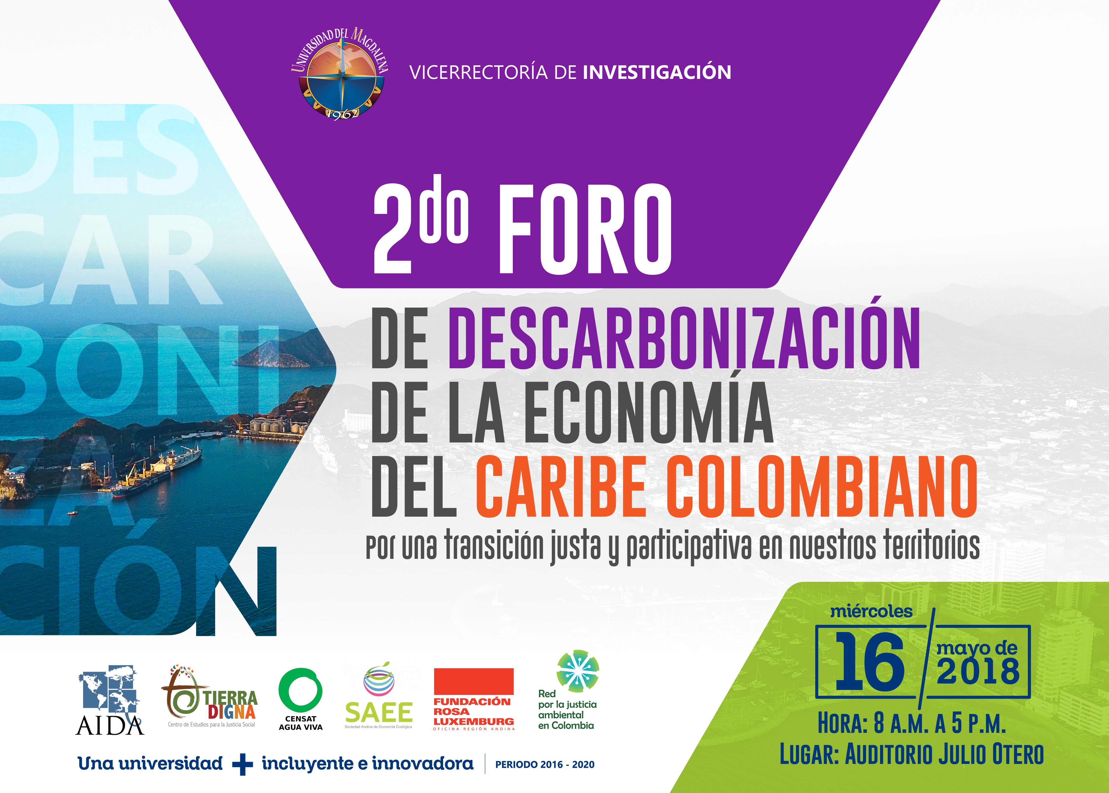 2do_foro_descarbonizaci_n-01