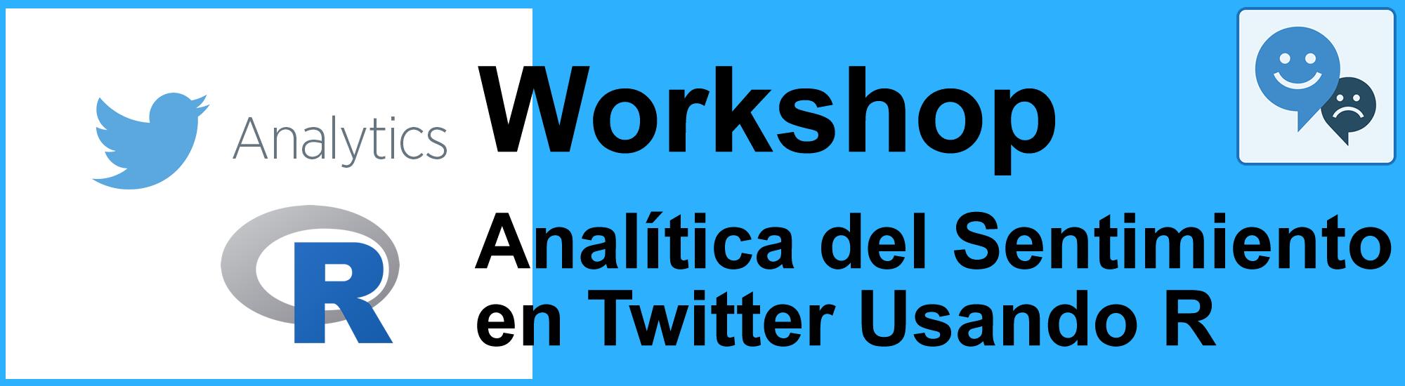 Workshop_twitter_analytics