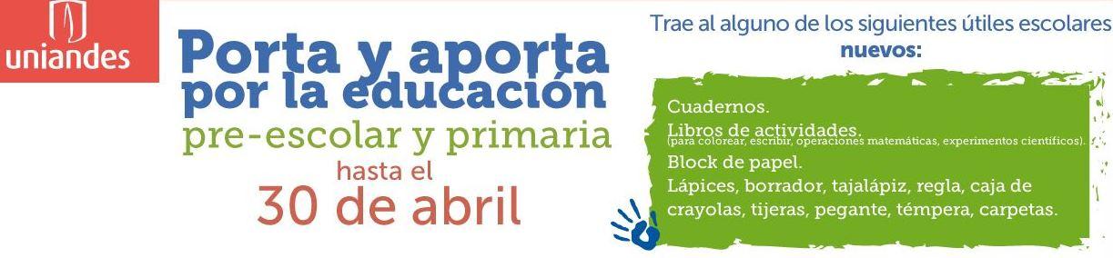 Prueba_para_ticket_code_30abril