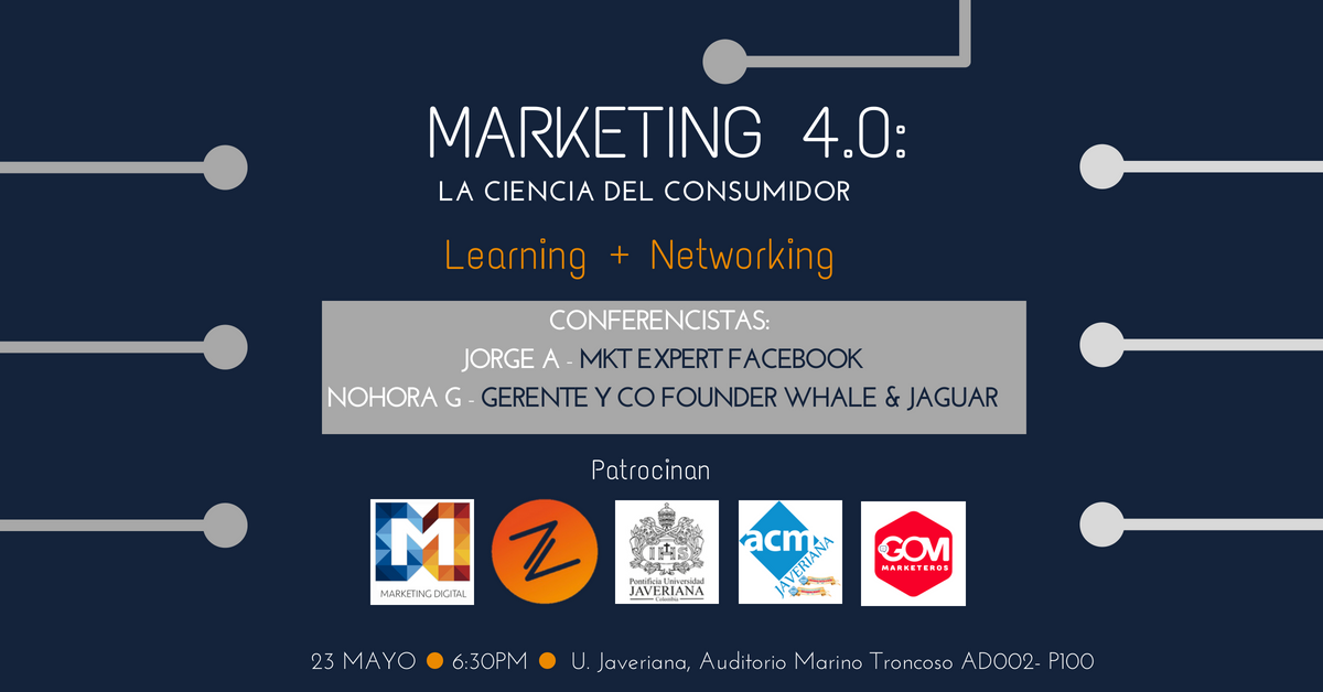 Marketing_digital_latam_conferencia_marketing_4.0