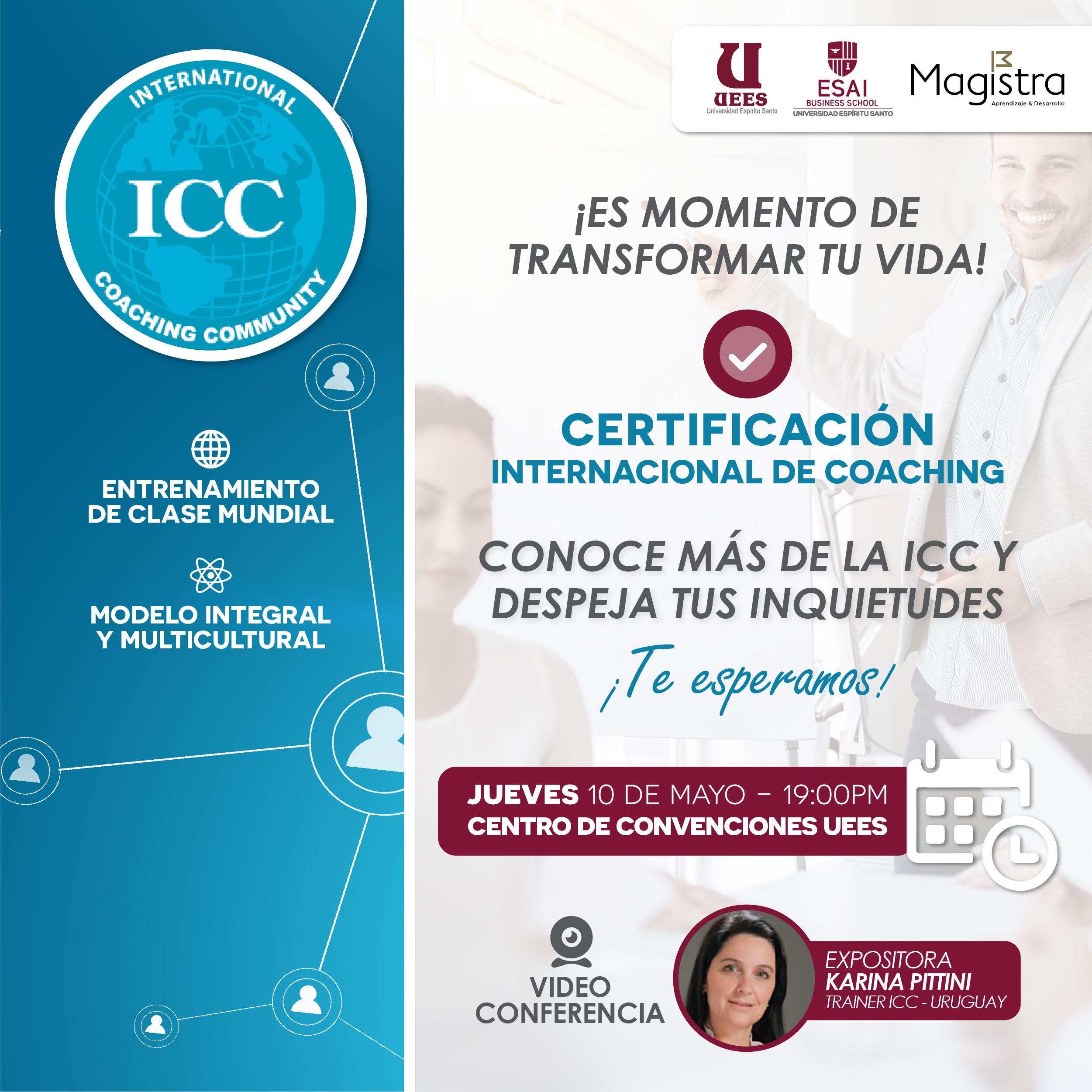 Invitaci_n_charla_informativa_certificaci_n_coaching