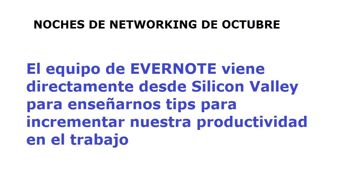 Noches_de_networking_de_octubre