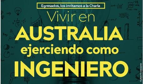 Au_ingenieros_mayo