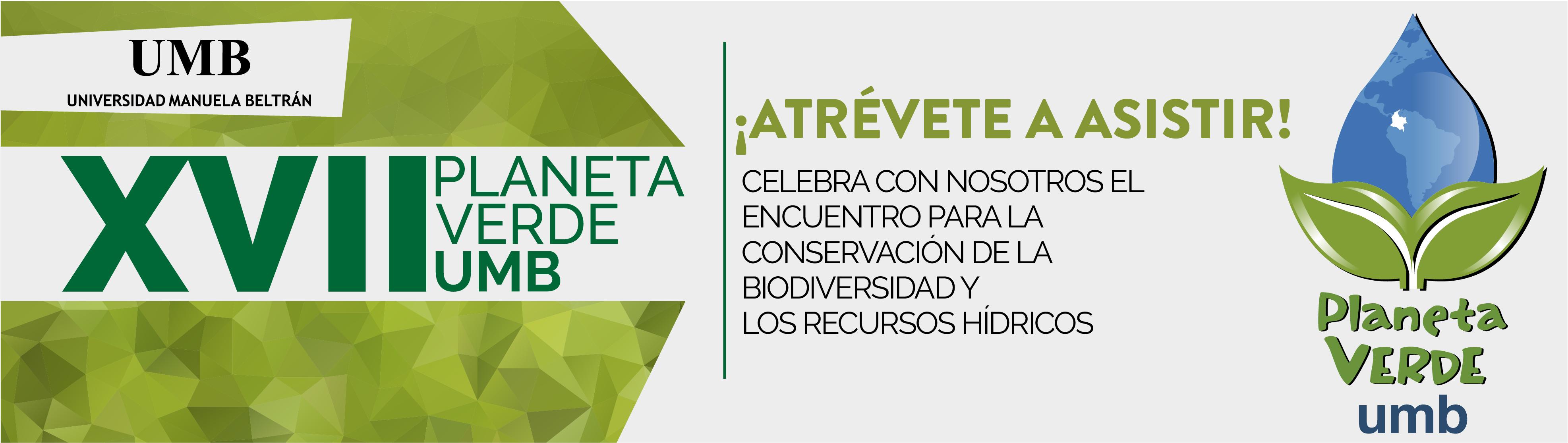Banner_registro_planeta_verde