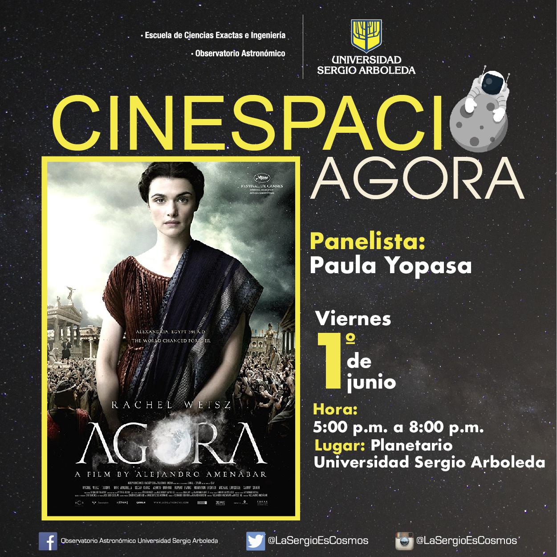 Agoracinespacio-02-02