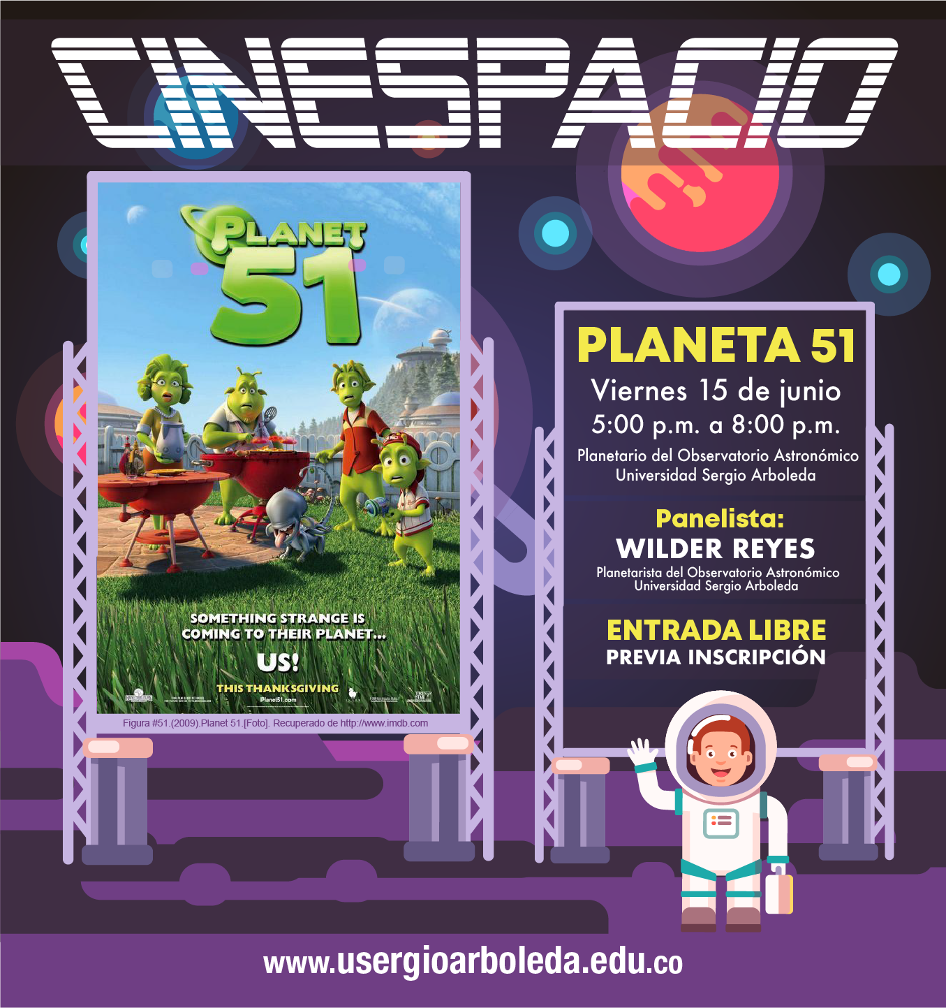 Planet_51_redes-02
