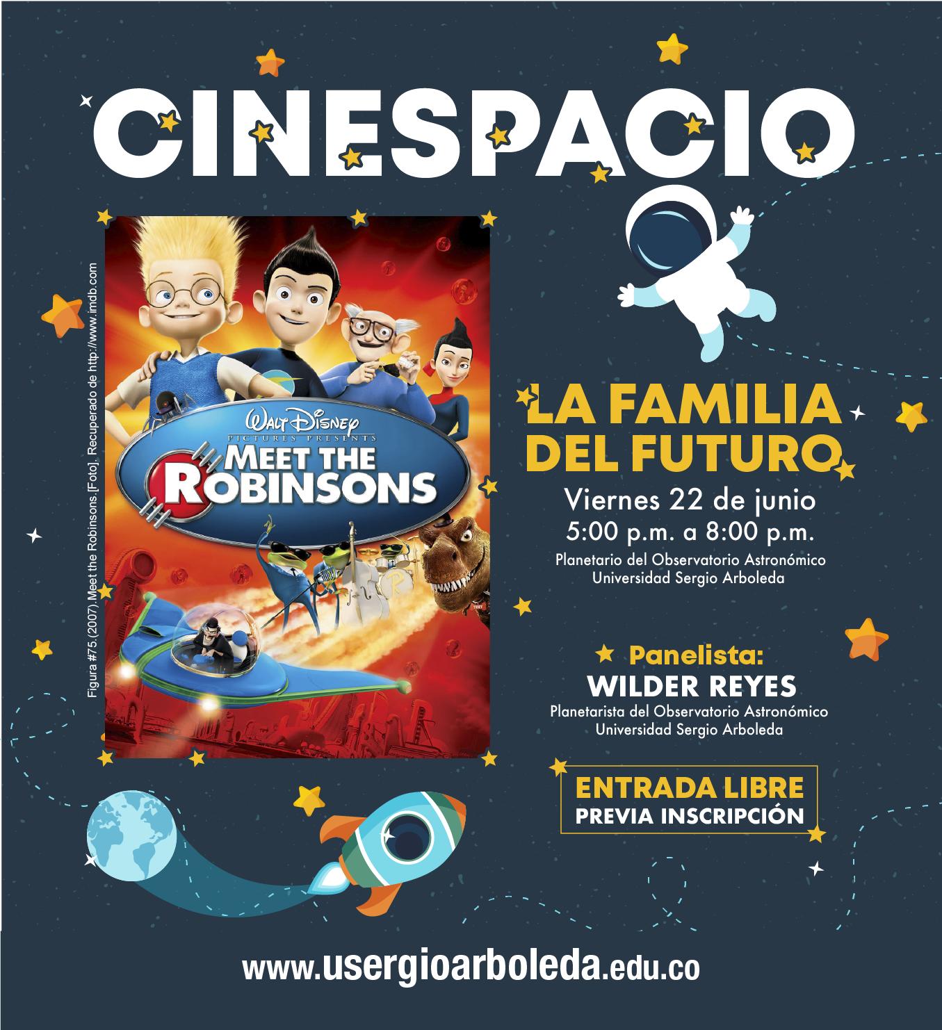 Cinespaciofamiliadelfuturo_redes-02
