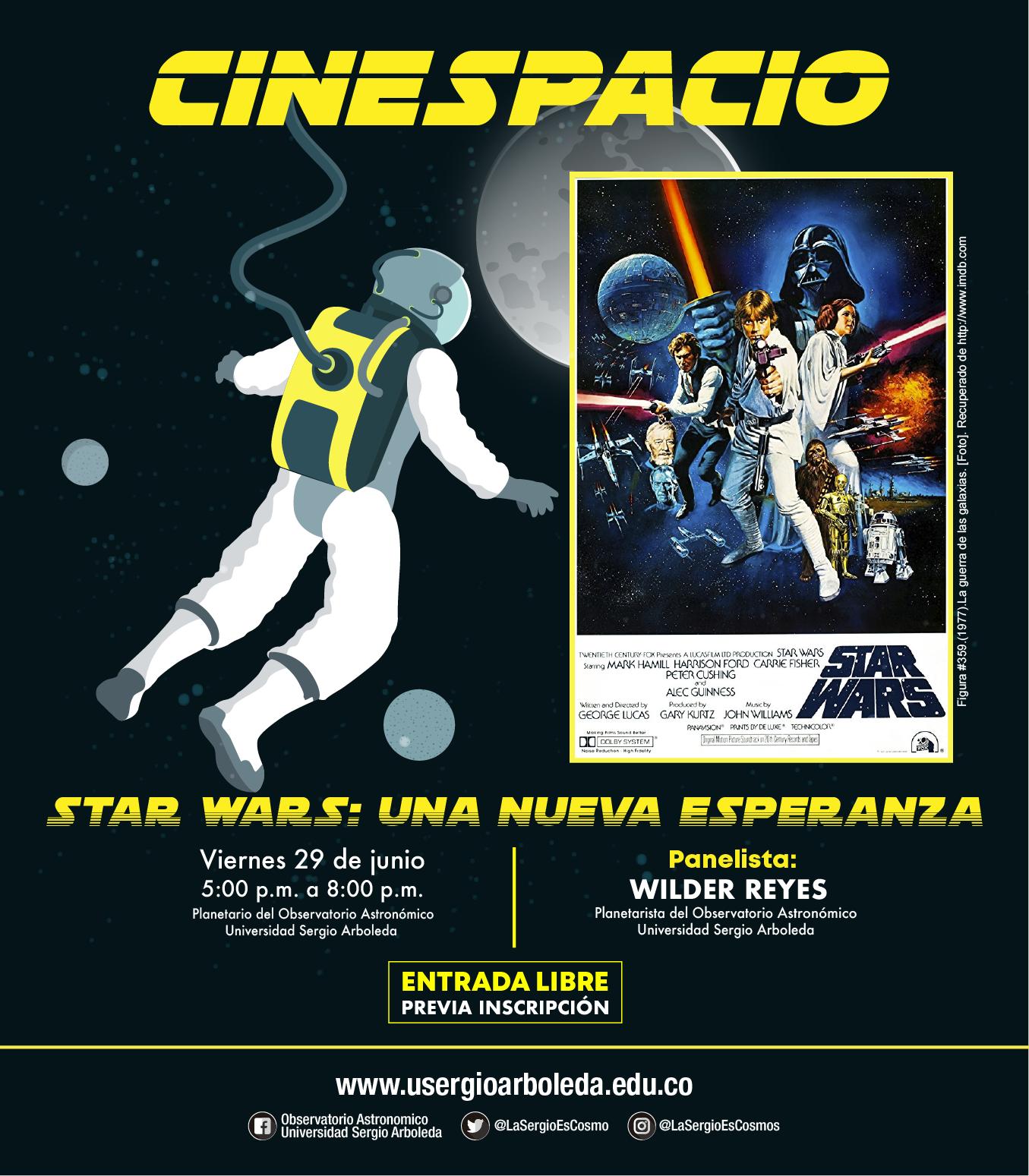 Cinespaciostarwars_redes-02